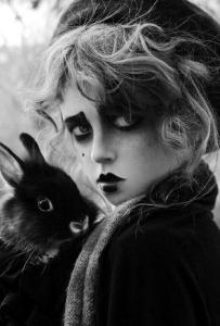 Rabbits Alike