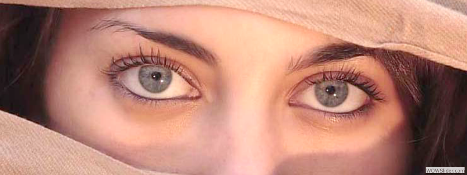 criaoeyes